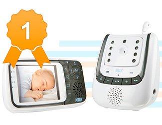 Testsieger Video Babyphones