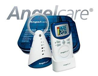 Angelcare Babyphones