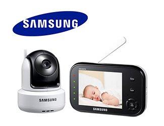 Samsung Babyphones