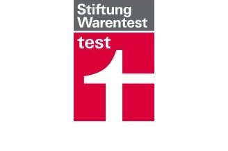stiftung warentest pr ft babyphones alle testger te und. Black Bedroom Furniture Sets. Home Design Ideas