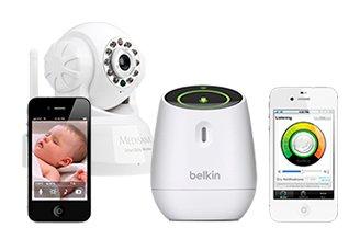 babyphone mit hoher reichweite im test aktuelle ger te. Black Bedroom Furniture Sets. Home Design Ideas