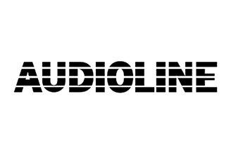 Babyphone Marke Audioline