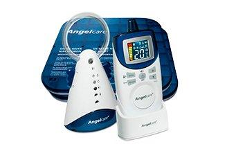 Angelcare Babyphones im Überblick