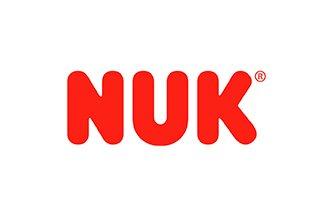 Babyphone Marke NUK